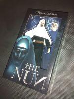 """The Nun - 8"""" Clothed Figure - 2018 - NECA"""