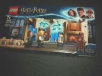 Lego Harry Potter 75966 - Hogwarts Room Of Requirement - New & Sealed