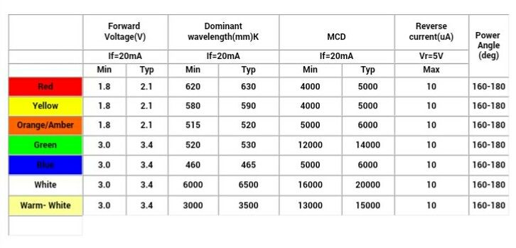 IMG_20201228_111505