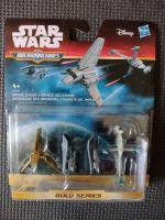 Micro Machines - Star Wars - Gold Series - Empire Defeat - B6944