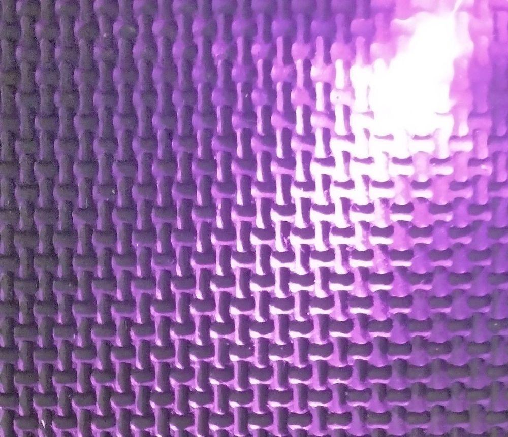 Qty x20  3mm Pink Ultra Bright Led