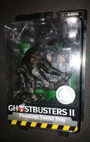 Diamond Select Deluxe Figures - Ghostbusters II - Phantom Terror Dog - Series 7