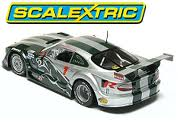 Scalextric Lighting