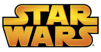 Star Wars Model Light Kits