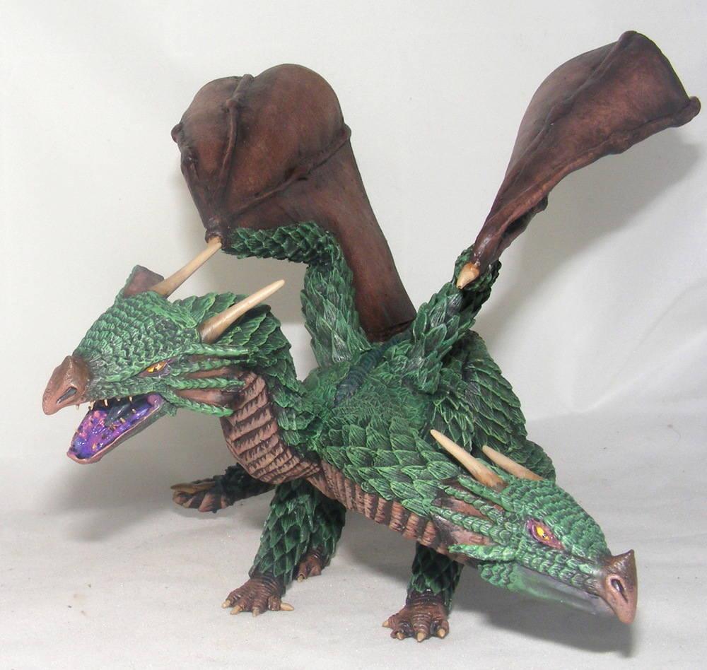 28mm Dragon