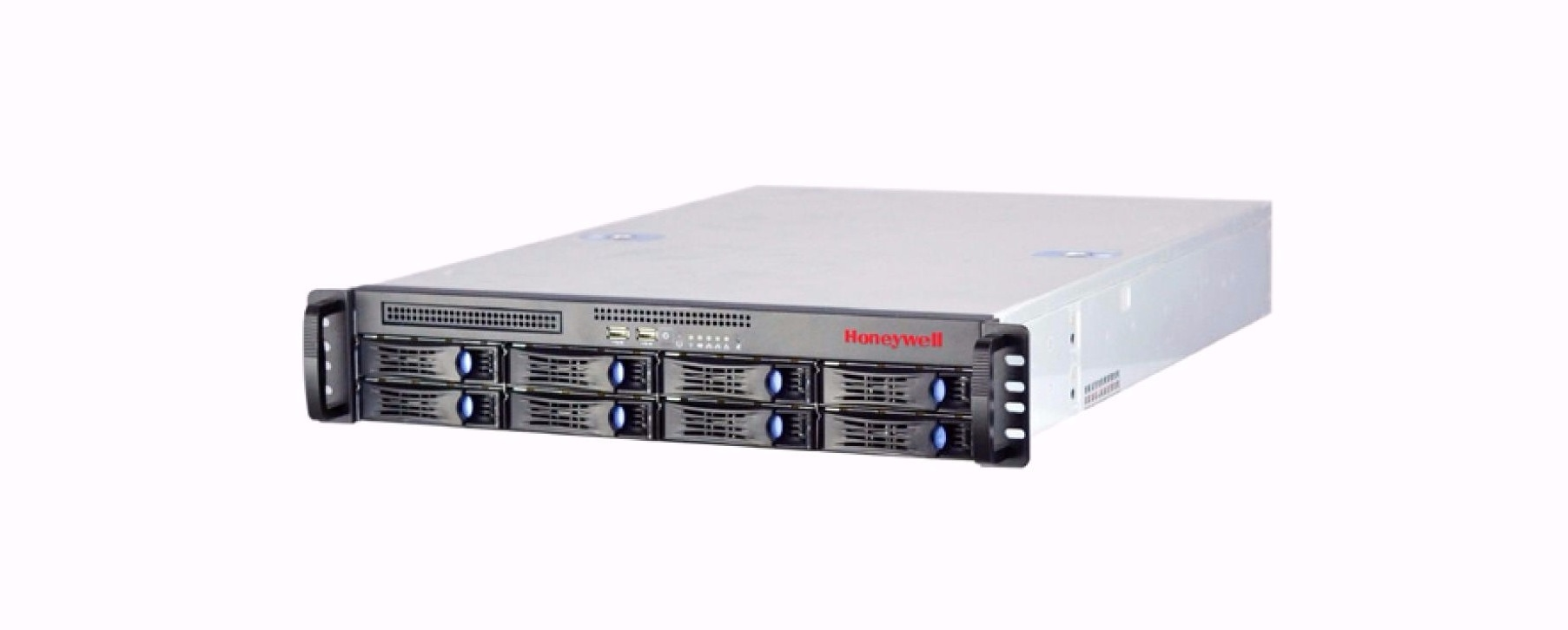 Honeywell CCTV Security System Products Australia