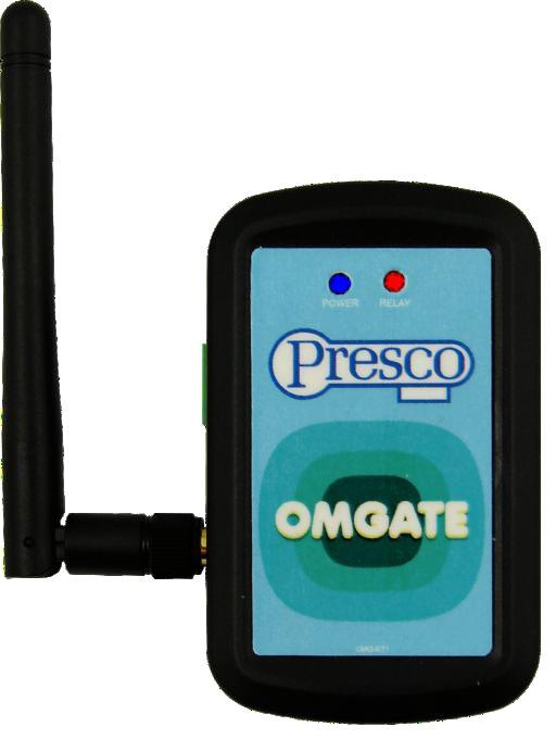 omgate image