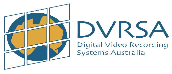 dvrsa web logo