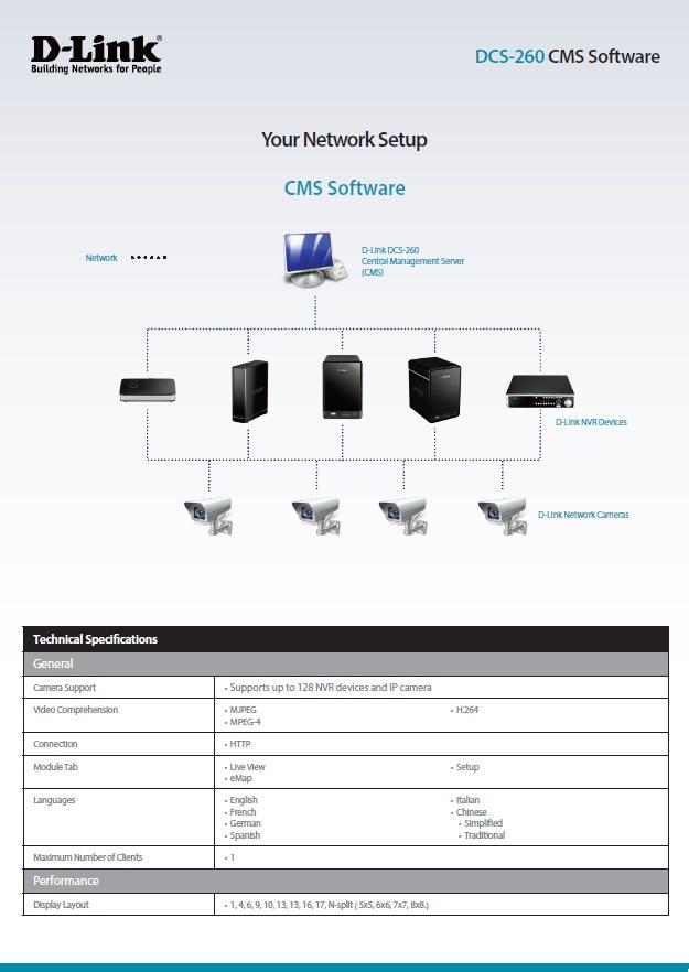 dcs260 image2