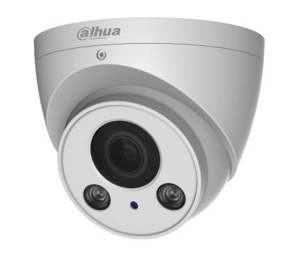 cctv south guildford