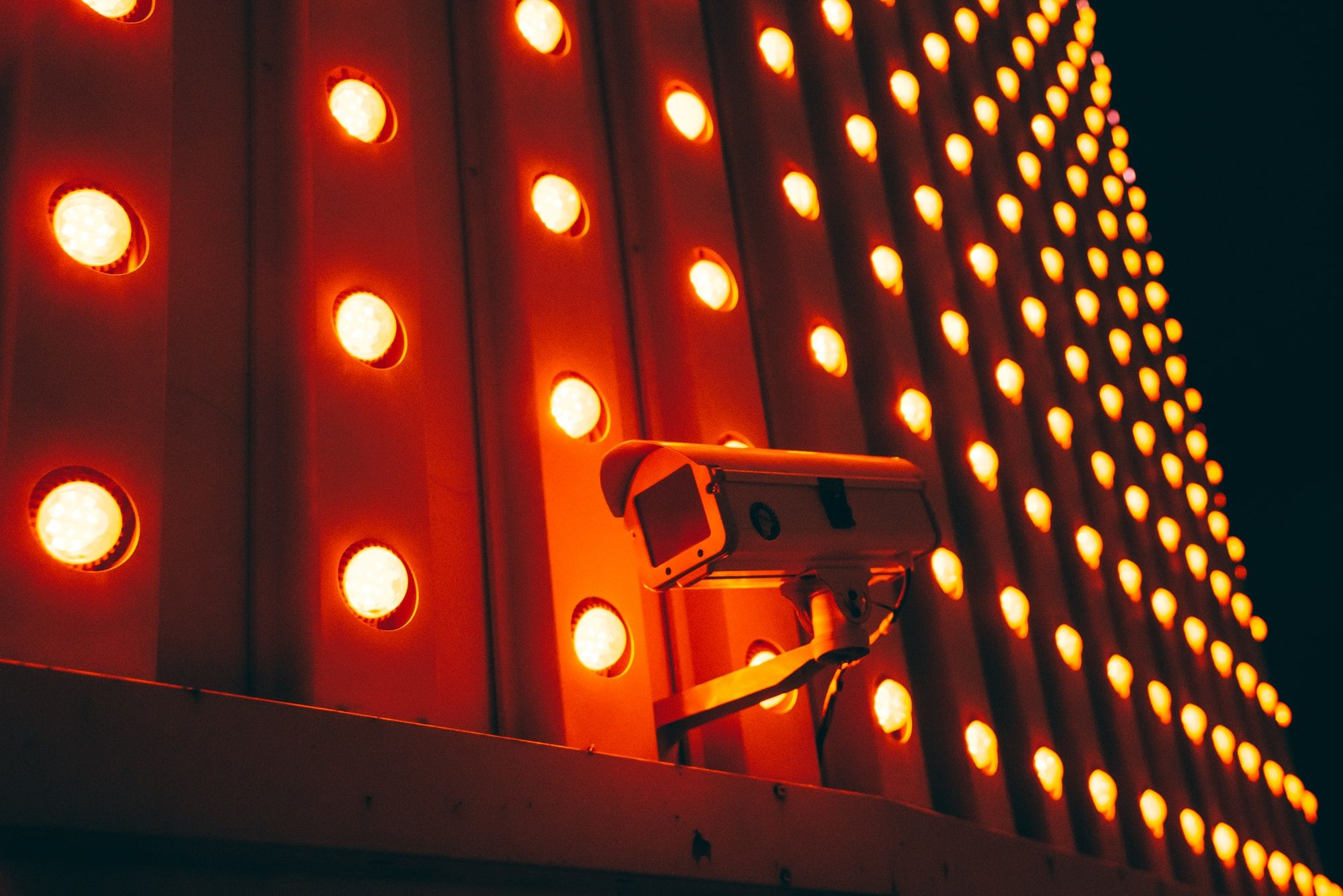 Digital Video Recording System Products Australia