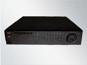 CADVR-04D / -08D / -16D