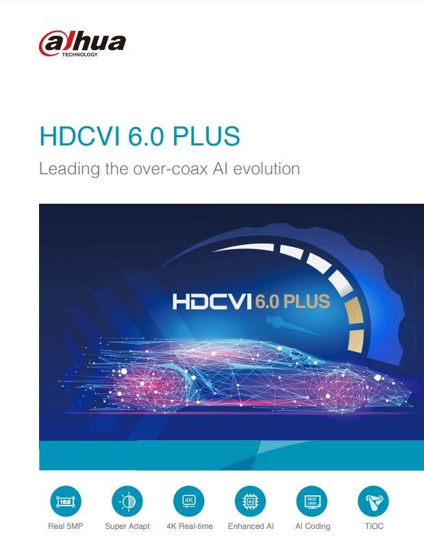 hdcvi cctv camera