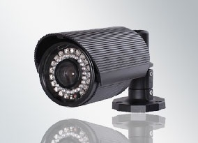 high definition - sdi cctv