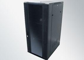 rackmount cabinets