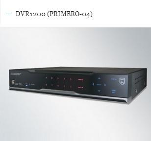 dvr1200(primero-04)