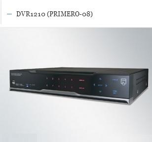 dvr1210(primero-08)