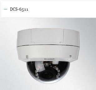 dcs-6511