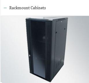 rackmount-cabinets