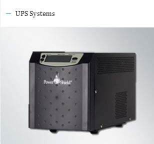 ups-systems