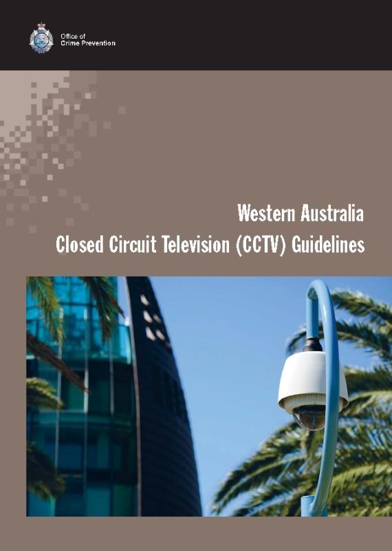 cctv guide 2