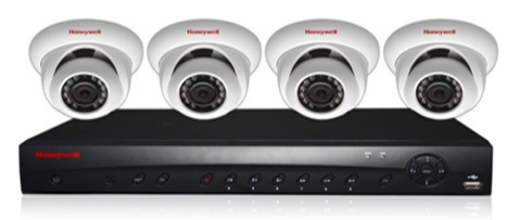 Honeywell Ip Surveillance Honeywell Ip Cameras Honeywell