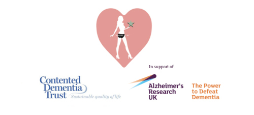 Dementia-logos-2A aruk