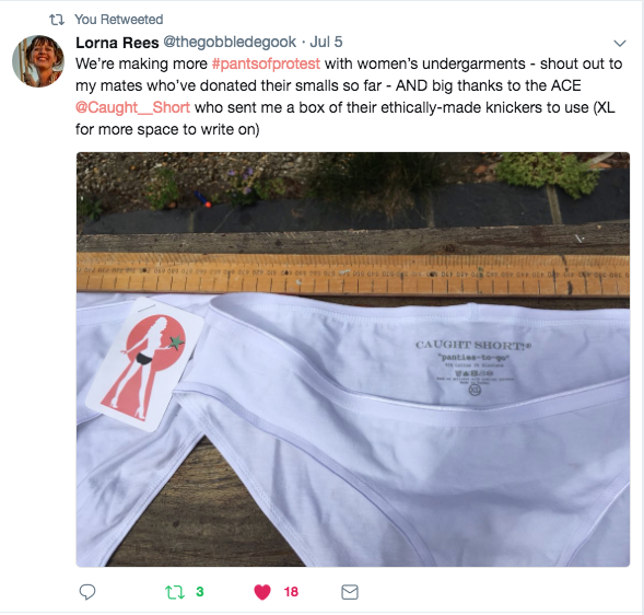 Pants of protest Screen Shot 2018-07-07 at 13.19.17