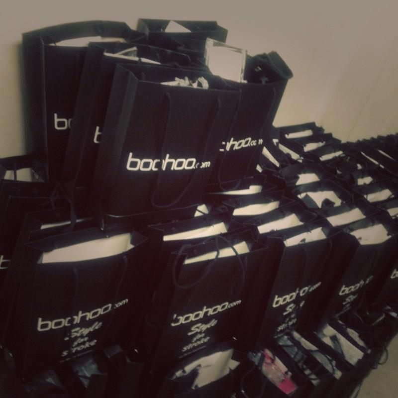 boohoo-bags