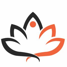 SkillfulMIND logo