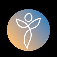 ETS_Logo_Gradient