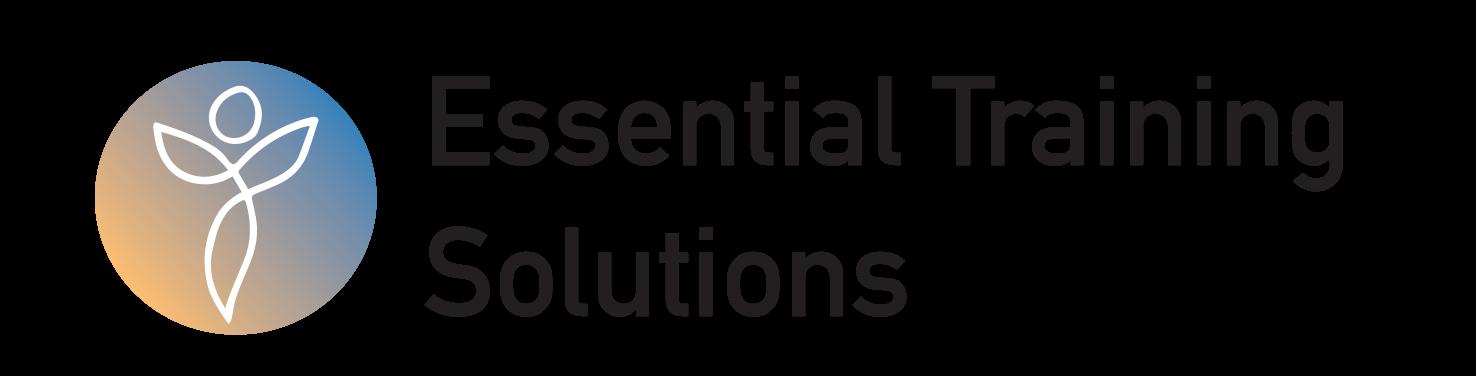 Logos - ETS_Banner