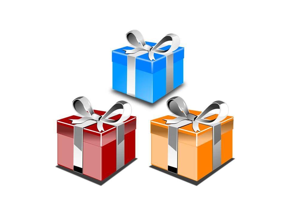 Exampl3 wrapped presentse image