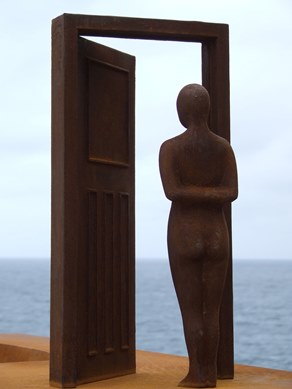 looking out to sea smaller- philip ratchford