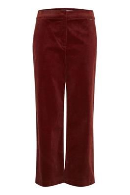 b young bydafna pants