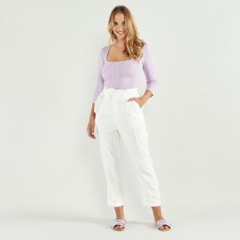 Art Love Avelina trousers