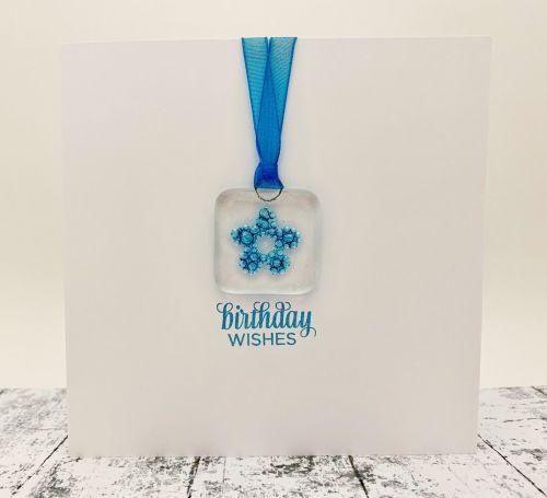 Birthday Card #2