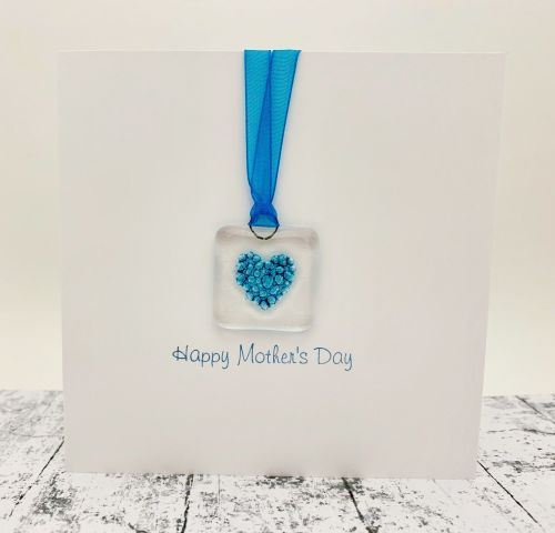 Mothers Day Card #2