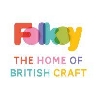 folksy-home-of-british-craft