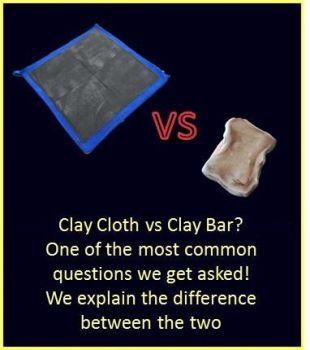 clothvsbar2