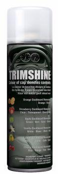 Trimshine Dashboard Renovator - Coconut