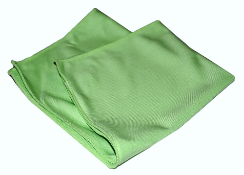 Glass Microfibre Cloth
