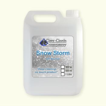 CCC Snow Storm 5Ltr