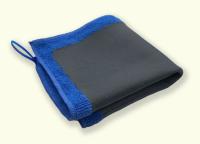 A Clay Cloth Solar