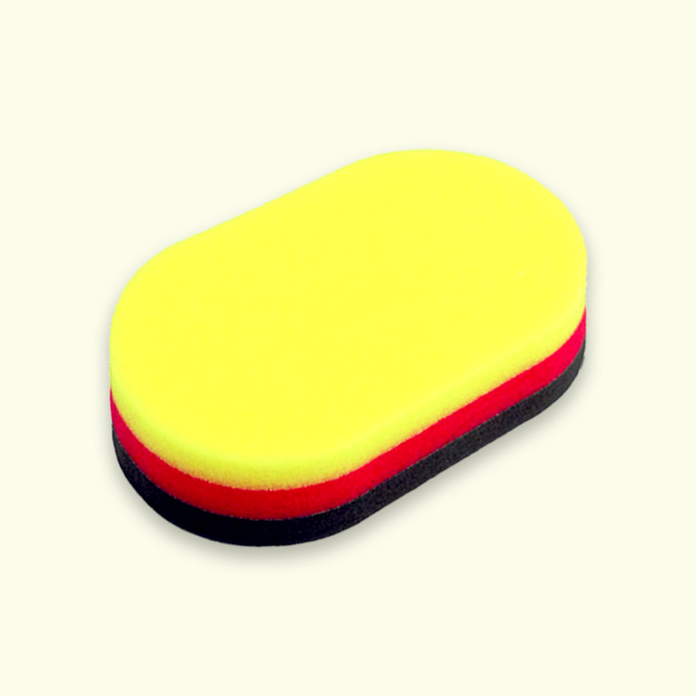Flexipads Pro Applicator (German)
