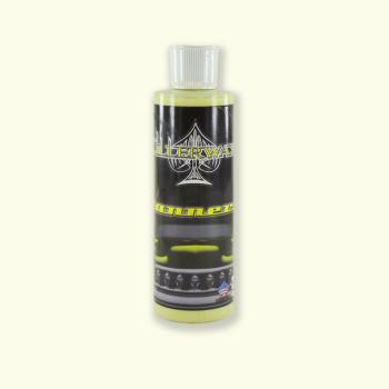 KILLERWAXX Nannerz Liquid Wax 235ml