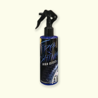 KILLERWAXX Tire Shine High Gloss 235ml