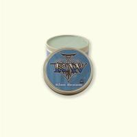 KILLERWAXX Blue Dream Carnauba Paste Wax 7 oz
