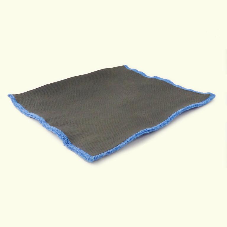 A Clay Cloth Solstice (Mini) 20cm x 17cm