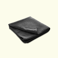 "Microfibre Professional Cloth 380GSM 16"" x 16"""